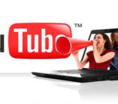 Youtube modificará sus opciones publicitarias para 2018