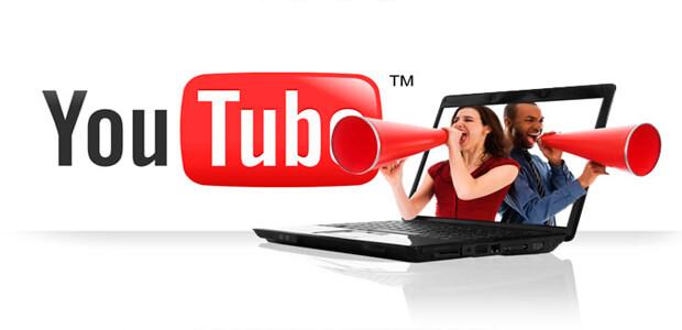 Youtube anuncios