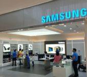 Samsung lanza un centro de diseño para acercarse a Latinoamérica