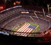 Los 10 mejores anuncios publicitarios de la Super Bowl 2017