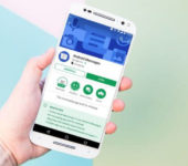 Google expande el uso de mensajes RCS para usuarios Android en todo el mundo