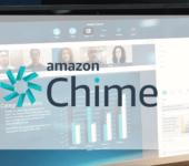 Amazon Chime: Un nuevo servicio de comunicaciones ¡Descúbrelo!