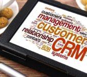 Fidelización al cliente: el mayor retorno con la menor inversión