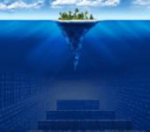 Darknet y Deep Web: ¿Lo sabes todo de Internet?