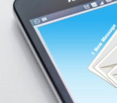 Email marketing y las redes sociales: una alianza beneficiosa