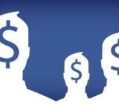 Facebook lanza estrategias de monetización con vídeos en su plataforma