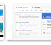 Google Cloud Search: Inteligencia artificial para nuevas experiencias de búsqueda