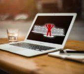 Información, negocios e Internet: ¿cómo obtener ventaja competitiva?