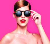 Snapchat Spectacles: A la venta en la web de la empresa