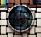 Descubre como utilizar Instagram en tu ordenador