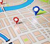 Google Maps te deja hacer listas de tus sitios favoritos