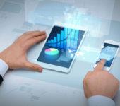 Gestión de la movilidad empresarial: Un reto para las empresas