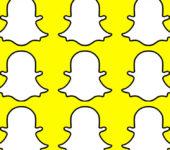 Snapchat promocionará contenido televisivo con contenido exclusivo