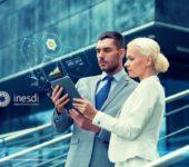 Posgrado en Customer Intelligence