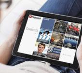 Flipboard se hace más dinámica e inteligente