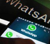 Whatsapp presenta nueva función en sus estados ¡Descúbrela!