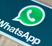Whatsapp presenta novedades para Android
