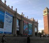 El eShow celebrado en Barcelona estuvo un año más en la cima del negocio digital