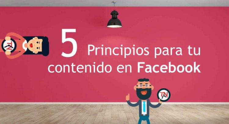 5PrincipiosFacebook