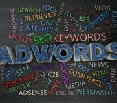 Saca el máximo provecho de Adwords para tu estrategia SEO