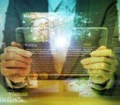 ¿Qué sector apuesta más por la digitalización?