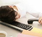 Los trabajos más aburridos y cómo sobrellevarlos