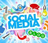 ¿En que red social invertir? Mira las estadísticas y decide por ti mismo