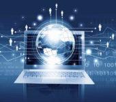 Internet es un ecosistema vivo ¿Sabes quién lo habita?