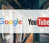 Google dará mayor control a sus anunciantes con su publicidad