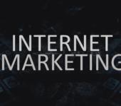 Sistemas tradicionales de marketing digital que siguen funcionando hoy en día