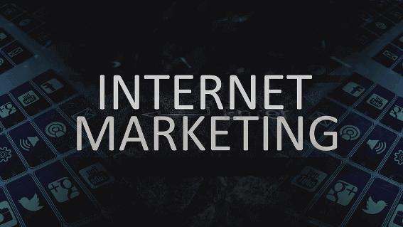Sistemas tradicionales de marketing digital