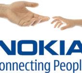 Nokia vuelve al mercado de los móviles con una amplia gama de dispositivos