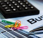 Recursos útiles para pequeños empresarios