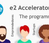 EIE abre sus puertas a nuevos emprendedores y startups para acelerar negocios