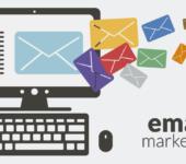 Aplica de forma eficiente la personalización en tus campañas de email marketing