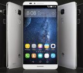 Huawei P10 y Huawei P10 Plus: La renovación del modelo P