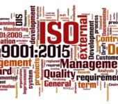 ¿Qué son las normas ISO y para que se utilizan?