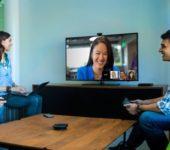 Hangouts Meet y Hangouts Chat: Nuevas herramientas de Google para empresas