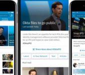 Trending Storylines: La nueva forma de informarse a través de LinkedIn