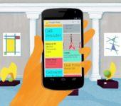 Google Keep: El nuevo servicio corporativo de G Suite
