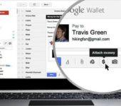 Los usuarios de Gmail podrán efectuar solicitudes y envíos de dinero