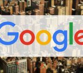 Google ahora también ayuda a que tu casa sea inteligente
