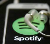 Spotify ha anunciado la adquisición de Sonalytic ¿Para qué?