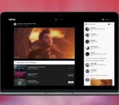 Vevo Watch Party: Una novedad que busca generar una mayor independencia