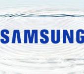 Samsung bixby: Nueva interfaz inteligente basada en voz