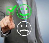 Fidelización de clientes ¿obligatorio u opcional?