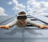 ¿Cuál es el futuro de la realidad virtual y la realidad aumentada?