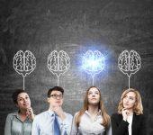 Aprende a utilizar tu inteligencia emocional para ser un buen líder