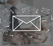Descubre la técnica del email marketing dinámico