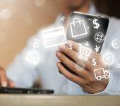 La financiación en el comercio online al alza